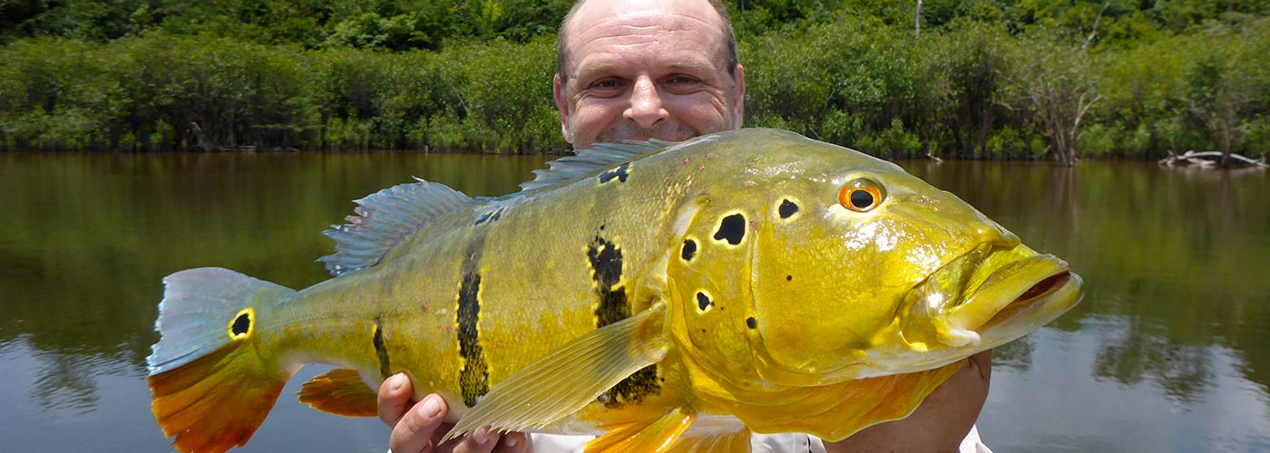 amazon-predator-fishing-slideshow-10